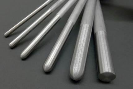 金属保護管