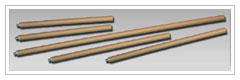 全設備で使用できるリーズナブルな消耗型プローブ。